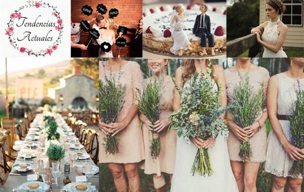 principal-tendencias-bodas
