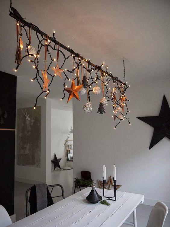 inspiracion-decoracion-navideña-12