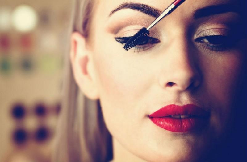 Trucos sencillos para un maquillaje perfecto