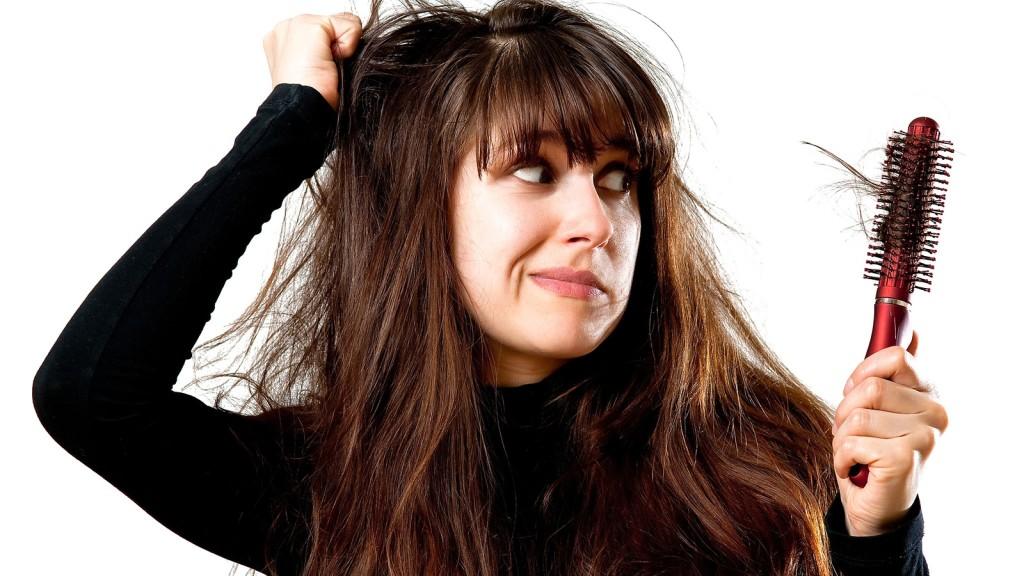 Cuidados para prevenir la caída del cabello en otoño-1