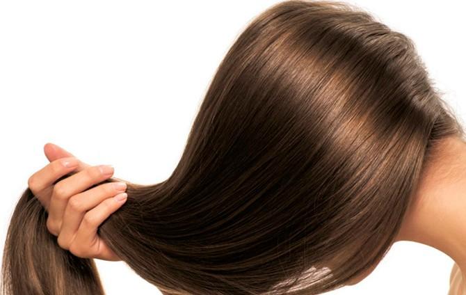 cuidados para prevenir la caida del cabello en otoño 3