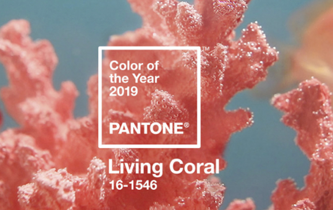 color-pantone-2019-des