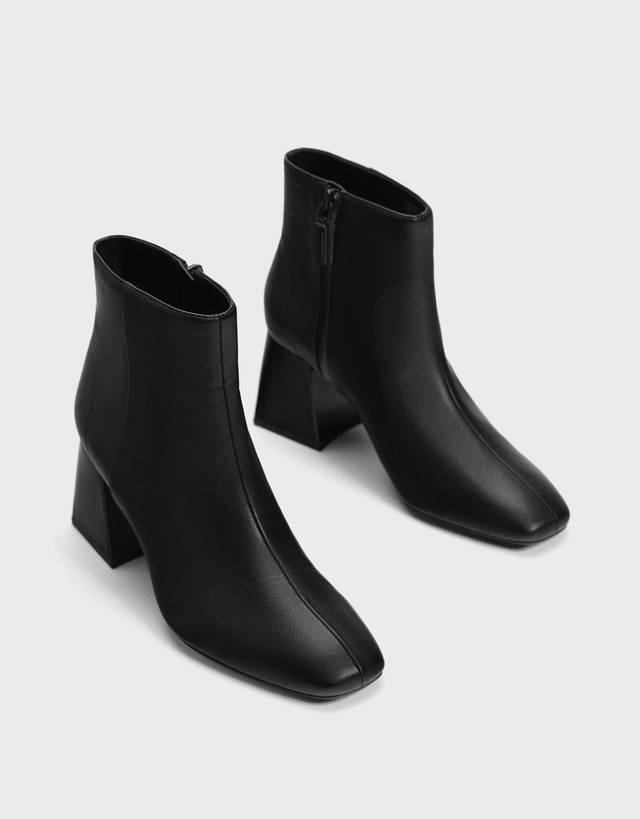 tendencia-zapatos-punta-cuadrada-bershka