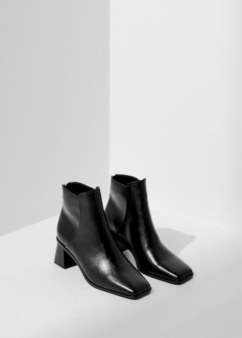 tendencia-zapatos-punta-cuadrada-mango