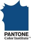 Color Pantone 2020 - Classic Blue2