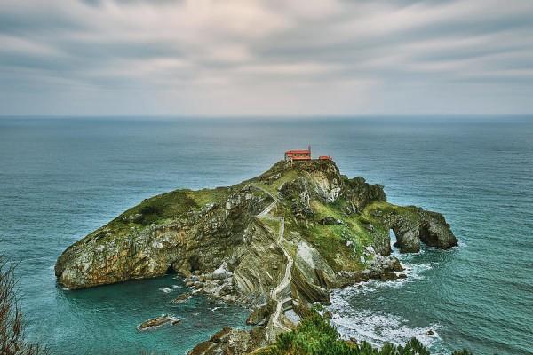 Turismo en el norte de España