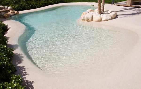piscina-de-arena