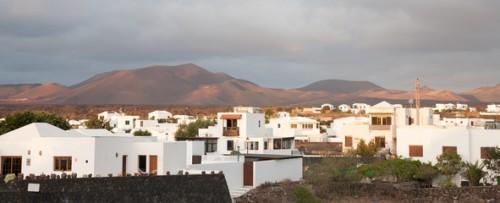 turismo-en-yaiza