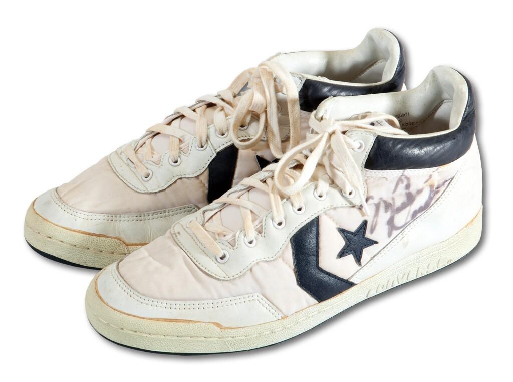los-zapatos-mas-caros-del-mundo-