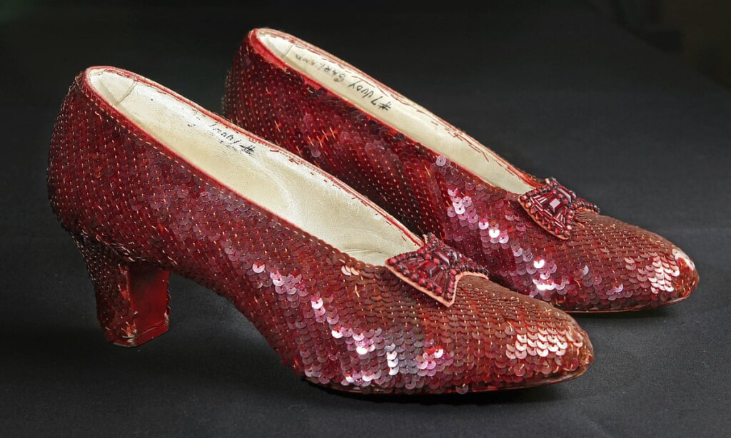 los-zapatos-mas-caros-del-mundo-2