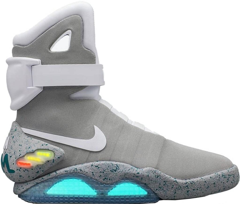 los-zapatos-mas-caros-del-mundo-7
