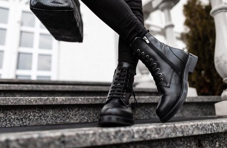 tendencias en calzado otoño 2021-PORTADA